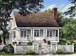 front porch house plans 96 best house plans with porches images on pinterest dreams