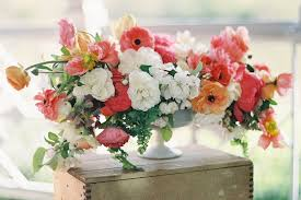 flower centerpieces for weddings flowers for a wedding best 25 wedding flowers ideas on