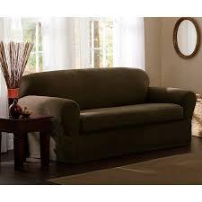 Deep Sofas For Sale by Furniture Italian Sofa Olx Costco Furniture Headboards Ashley