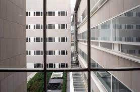 bureau d 騁ude thermique lyon bureau d 騁ude urbanisme 100 images bureau d 騁ude urbanisme