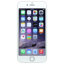 iphone 6s black friday sale amazon com iphone 6 and 6 plus