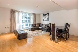 1 Bedroom Flat To Rent In Wandsworth Properties To Rent In West London Flats U0026 Houses To Rent In West