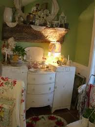 Cottage Style Buffet by 264 Best Vintage Cabinets Buffets And Dressers Images On