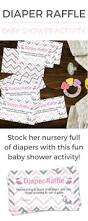 best 25 baby shower cards ideas on pinterest baby shower