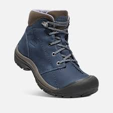 women u0027s kaci winter waterproof mid take on winter u0027s worst in