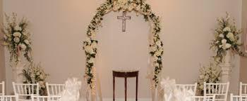 wedding chapel frankenmuth wedding chapel