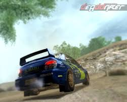 subaru rally drift deaddrftr drift time attack rally style subaru impreza wrx sti wrc