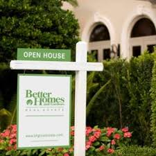 better homes and gardens ls better homes and gardens real estate wilkins associates 63