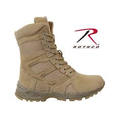 bill u0027s army navy outdoors footwear military tactical