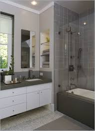 free bathroom design software design gallery home design programs free bathroom planner software