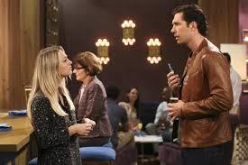 Big Bang Theory Fun With Flags Episode The Big Bang Theory Season 10 Review Archives Cartermatt Com