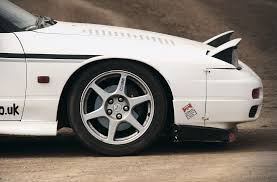 nissan drift cars file nissan drift car white front jpg wikimedia commons