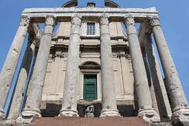 wedding cake building rome so much to see travel rome the forum palatino