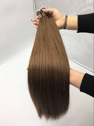 Pre Bonded Human Hair Extensions Uk by Know More About The Best Pre Bonded Fusion Hair Extensions