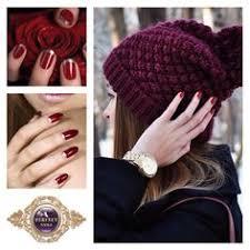 perfect nails emilia romagna presso beauty u0026design modena nails