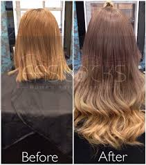 easilock hair extensions 20 best easilock hair extentions images on easilocks