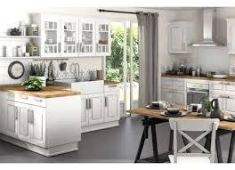 modele de cuisine lapeyre modeles de cuisines equipees 4 cuisine contemporaine avec 238lot