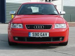 2003 audi a4 1 8t engine black 2000 audi tt 1 8t quattro coupe exterior photo 52491512