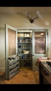 Walk In Kitchen Pantry Design Ideas 51 Pictures Of Kitchen Pantry Designs U0026 Ideas Kitchen Pantry