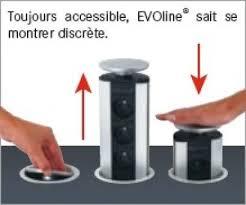 prise electrique encastrable plan travail cuisine prises et multiprise séduisant prise electrique encastrable cuisine
