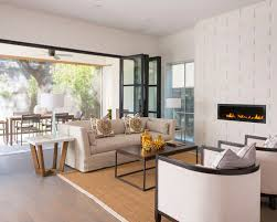 design your livingroom best 25 living room ideas decoration pictures houzz