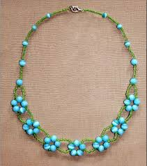 beautiful beads necklace images Pretty necklaces you should collect where to buy pretty beads png