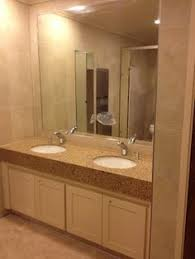 commercial bathroom design commercial bathroom design ideas 25 useful small bathroom