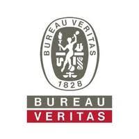 bureau v駻itas formation 100 bfc من الملفات الشخصية linkedin