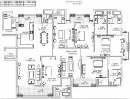 small colonial house plans 100 images plan 44045td center