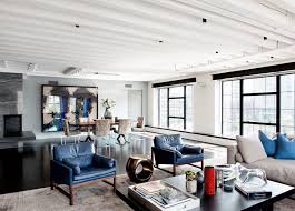 home design stores upper east side david howell u2013 dhd architecture design