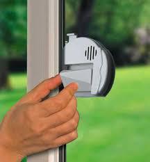 Lock Sliding Patio Door Sliding Glass Door Child Safety Lock Home Depot Sliding Door Child