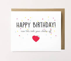 birthday cards for him birthday card birthday card for him