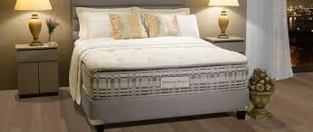 modern home design uratex premium mattress gallery