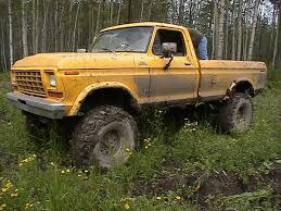 pics of lifted ford trucks lifted ford truck wreck picture 10 raised ford truck picture 10