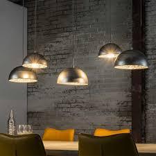 Esszimmer Leuchten Lampen Direkt Online Kaufen Im Pharao24 De Onlineshop