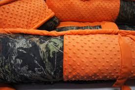 Mossy Oak Bedding Amazon Com Custom Made Baby Crib Bedding Mossy Oak Break Up