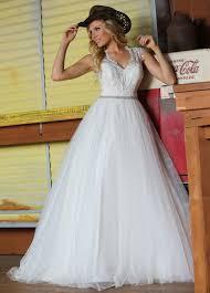 Grecian Wedding Dresses Wedding Dress Empire Grecian Wedding Dresses Grecian Wedding