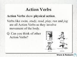 languagelab 3 2 master mental and action verbs