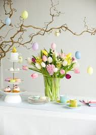 easter decoration watercolor eggs creative corner easter egg and
