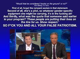 Jon Stewart Memes - the democratic republican report 17 political memes that meme