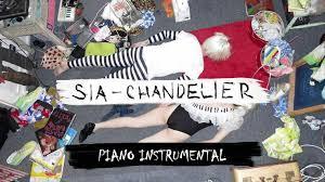 chandelier youtube chandelier sia album cover jesjes info