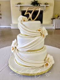 50th wedding anniversary cakes best 25 50th anniversary cakes ideas on 50th wedding