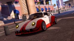 red porsche png nfs payback porsche 911 carrera s 993 imgur