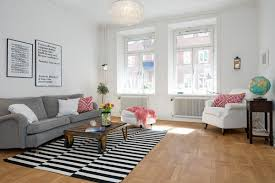Nordic Home Decor Inviting Nordic Décor Adorable Home