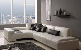 Living Room Modern Furniture Designs  Modern Style Living Rooms - Modern furniture designs for living room
