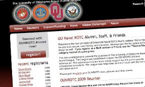alumni website software alumni web site solutions free alumni websites