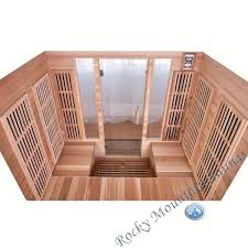Keys Backyard Infrared Sauna Infrared Sauna Buying Guide 10 Mistakes To Avoid