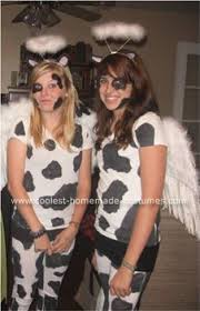 pictures 20 fun and cheap costume ideas for your teens