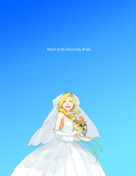 wedding dress quest whitaker quest v image 1129272 zerochan anime
