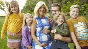 tori spelling dean mcdermott on saving their marriage after